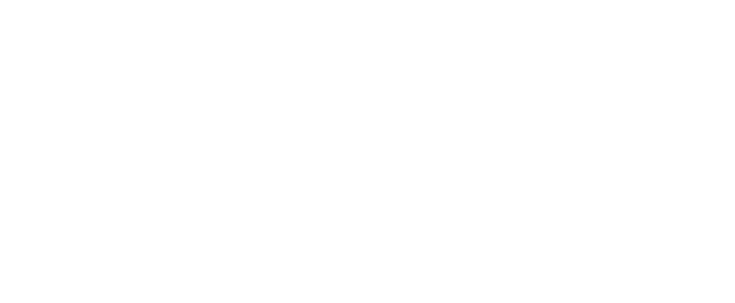 We contribute to the healthy livelihood of humanity